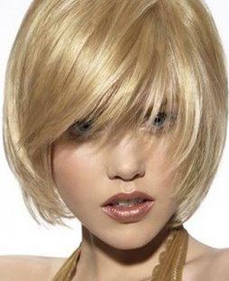 Fotos Moda peinados ¡para ir de fiesta! Poco pelo y fino - Peinados Recogidos Con Poco Pelo
