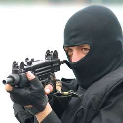 poli iasi dinamo live video