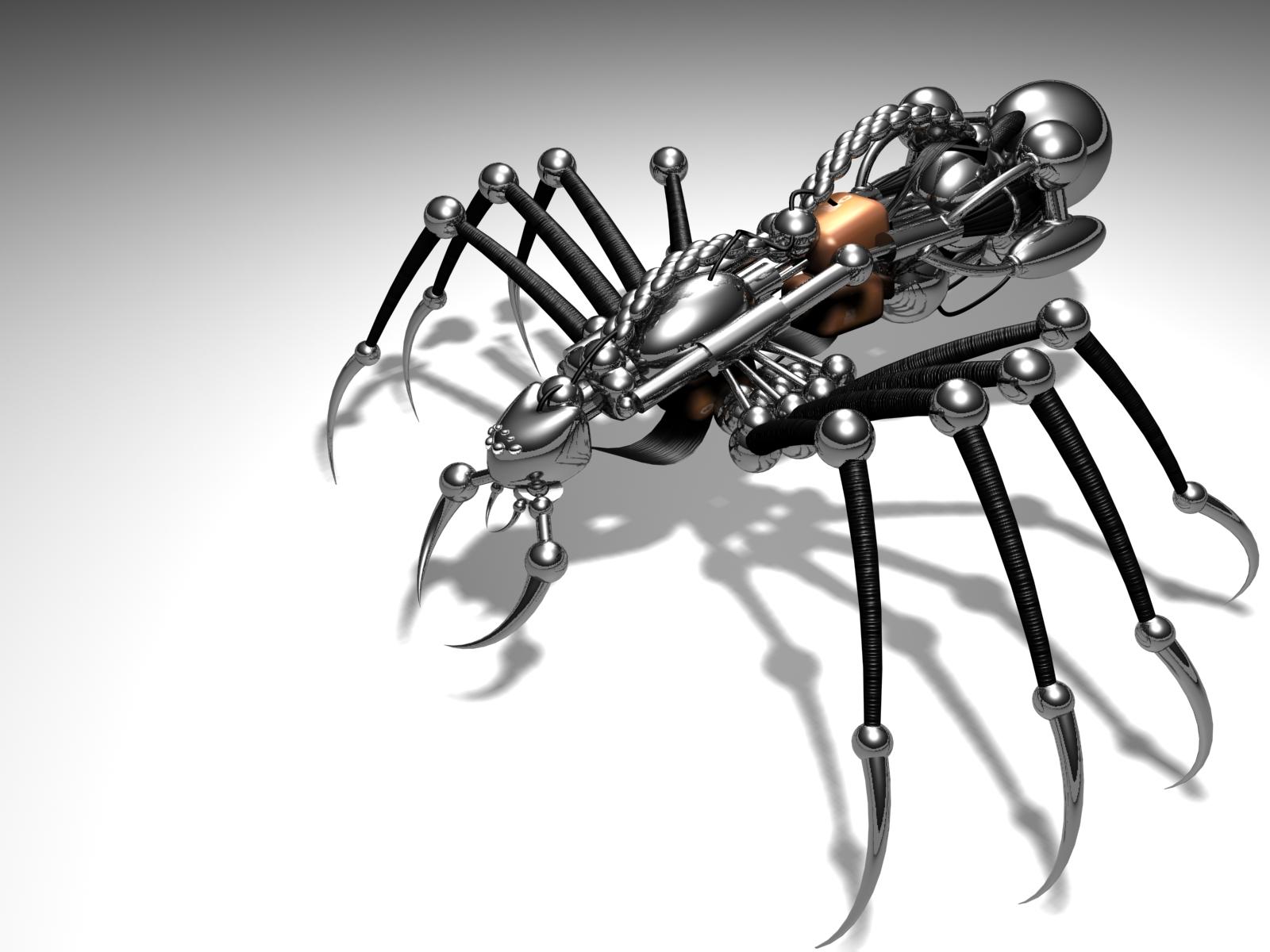http://4.bp.blogspot.com/_lZ0PjAyUf4I/TFFE_yClYuI/AAAAAAAAFBM/BDtQvIwwCxY/s1600/robots_5.jpg