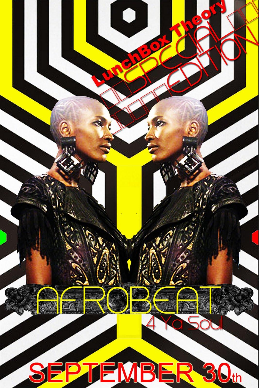 http://4.bp.blogspot.com/_lZ14nLCBlW0/TKKrZ20QnKI/AAAAAAAACR8/SL6gIiU9VaQ/s1600/afrofront.jpg