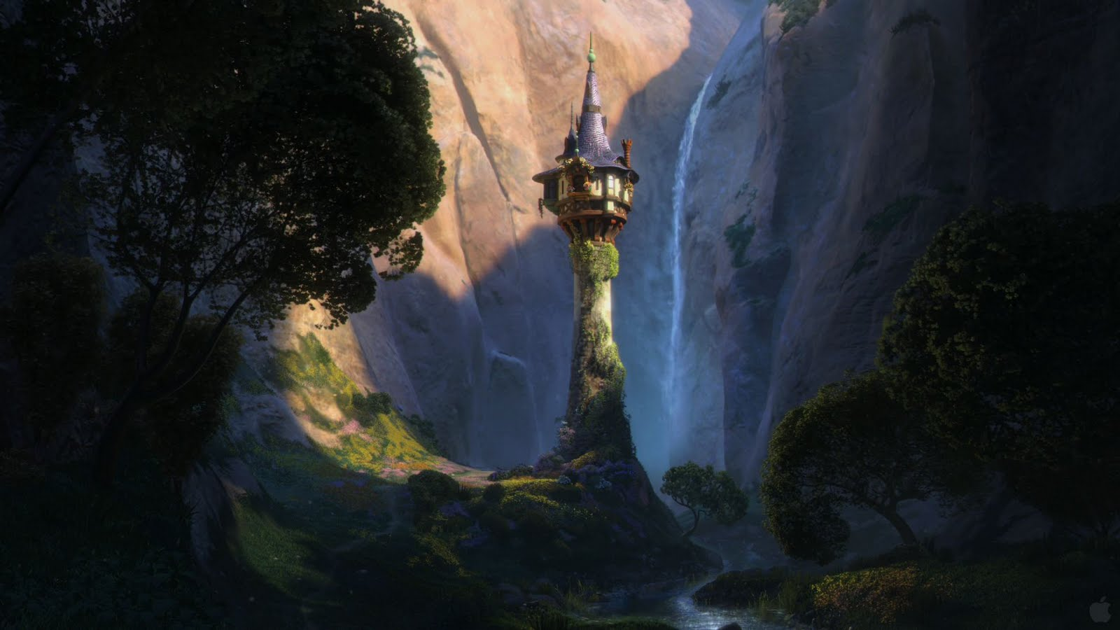 http://4.bp.blogspot.com/_lZ27e7_7R7U/TT183hweCbI/AAAAAAAABQQ/PnEAChdOThY/s1600/disney-tangled-rapunzels-tower-wallpaper.jpg