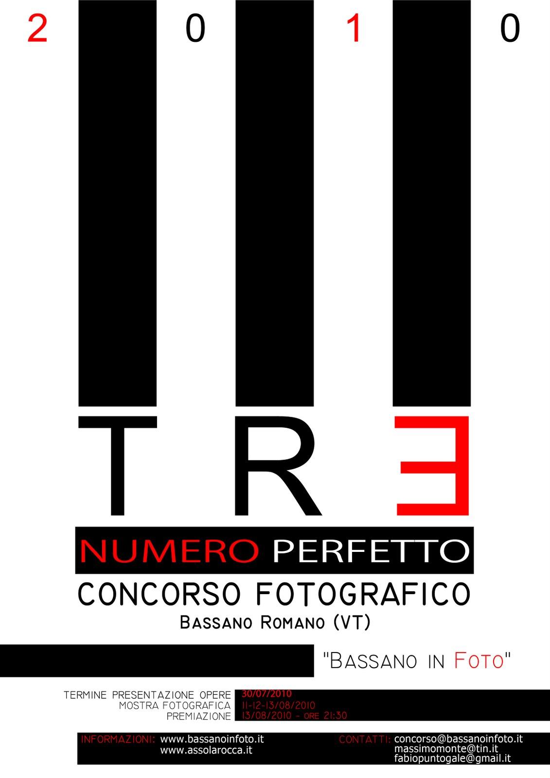 69 il numero perfetto 3