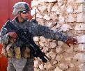 Gempar! Tentera Amerika Membeli Senjata Berteknologi Tinggi Untuk Peperangan