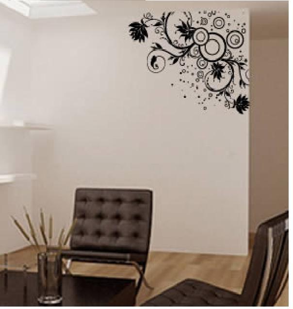 Pinturas decorativas em paredes cat logo de pinturas 2 - Catalogo pinturas bruguer ...