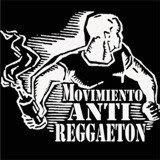 No Reggaeton