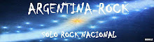 ARGENTINA ROCK