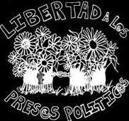 Red Contra la Represion