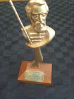 Premio GUEMES; HEROE NACIONAL