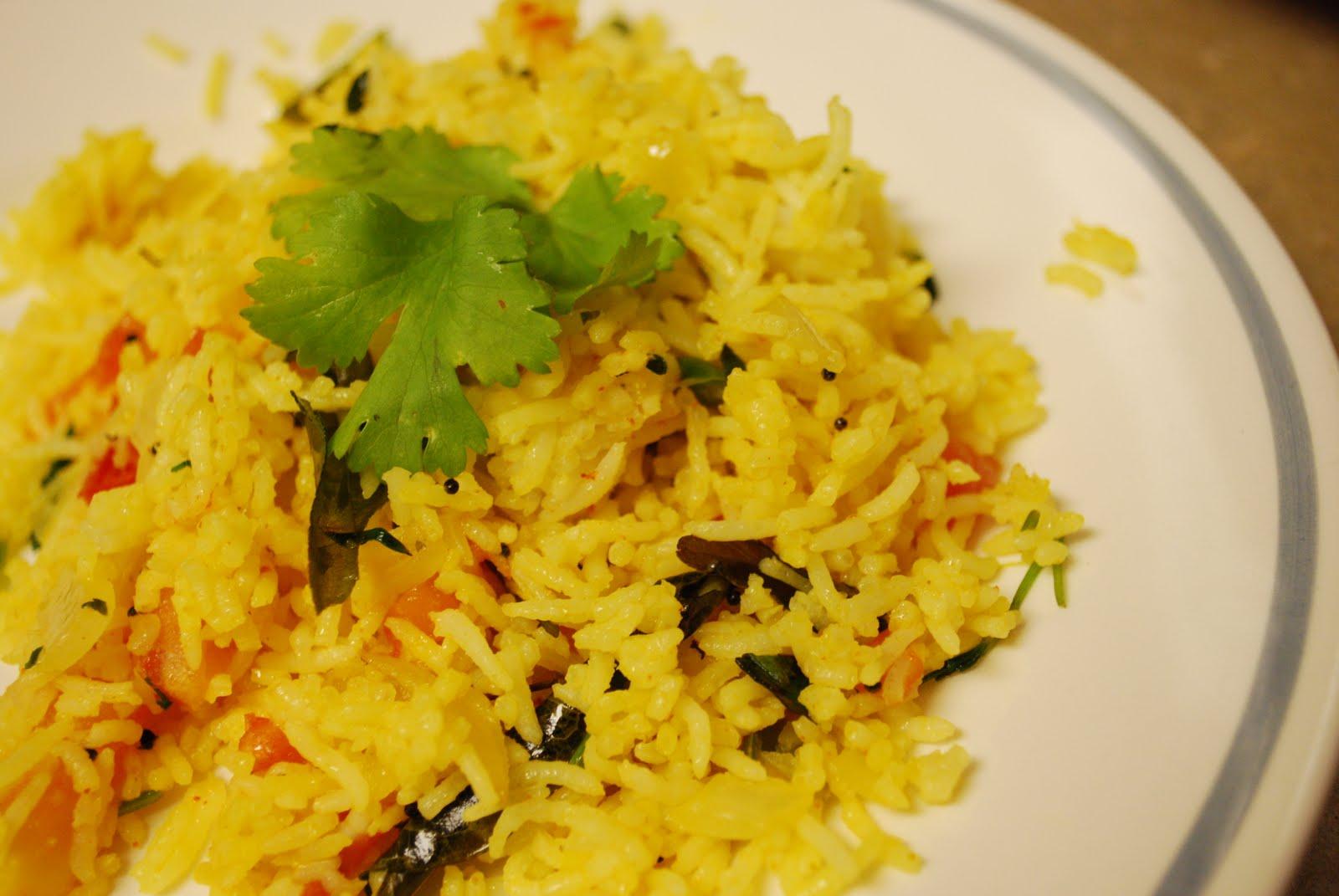 recipe: vagharela bhaat recipe [20]