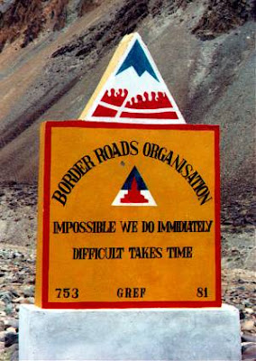 bro tender rohtang pass for dg sets