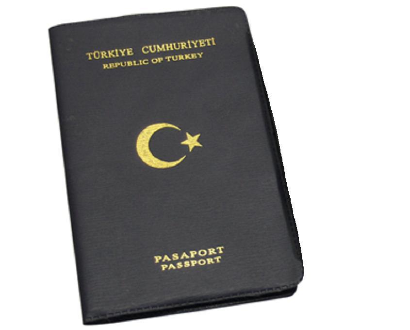 como renovar pasaporte mexicano en miami