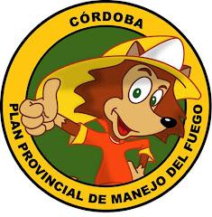 Programa Provincial de Manejo de Fuego