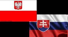Preklady polstina - slovencina a aj opacne