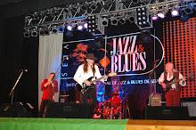 Ñaco Goñi & Steve Blues