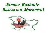 Jammu Kashmir Salvation Movement