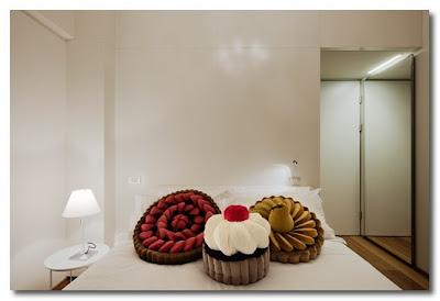 Maison Moschino Milan