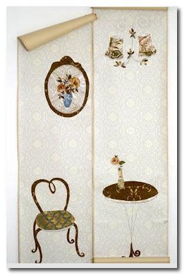 Claire Coles Designs