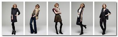 sandro paris fashion