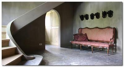 Garnier Antiques