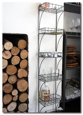 wire basket storage rockett st george