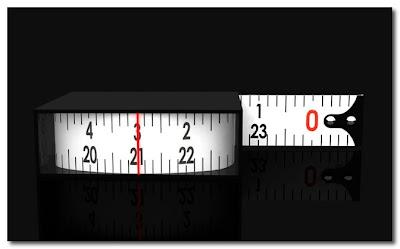 measure clock Burak Kaynak