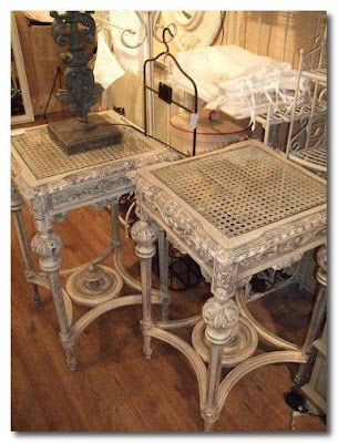 xantippe cowbridge antique tables