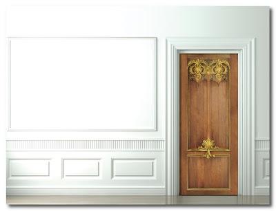 koziel door panel