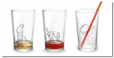 glasses donkey products