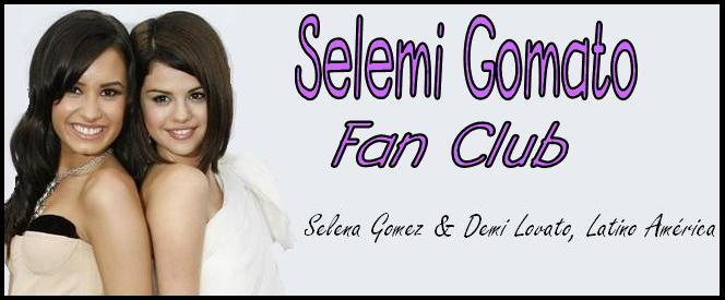 Selemi Gomato Fan Club