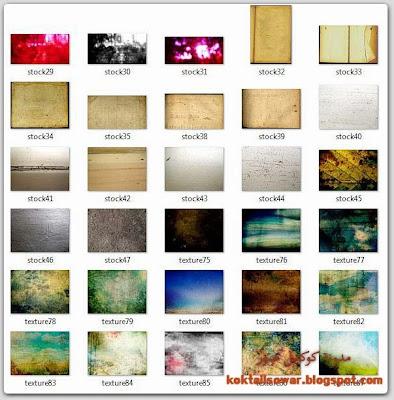 مجموعة خلفيات وصور جودة عالية Textur_HighReselution_2