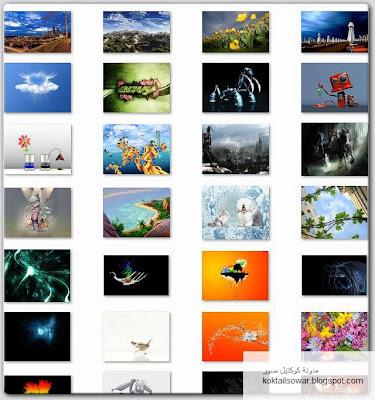 مجموعة خلفيات وصور جودة عالية Tn_Combine+Wallpapers+Pack+%28+585+%29