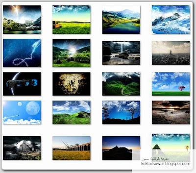 مجموعة خلفيات وصور جودة عالية Tn_Combine+Wallpapers+Pack+%28+595+%29