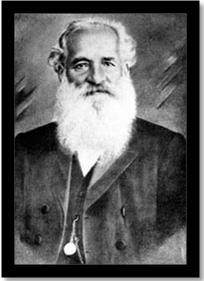 Ernesto Carneiro Ribeiro