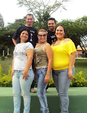 1ª Equipe de Trabalhos Acadêmicos
