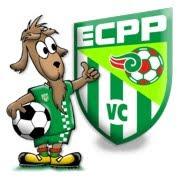 Mascote do ECPP