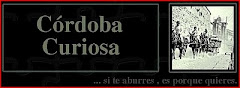 Curiosidades de Córdoba