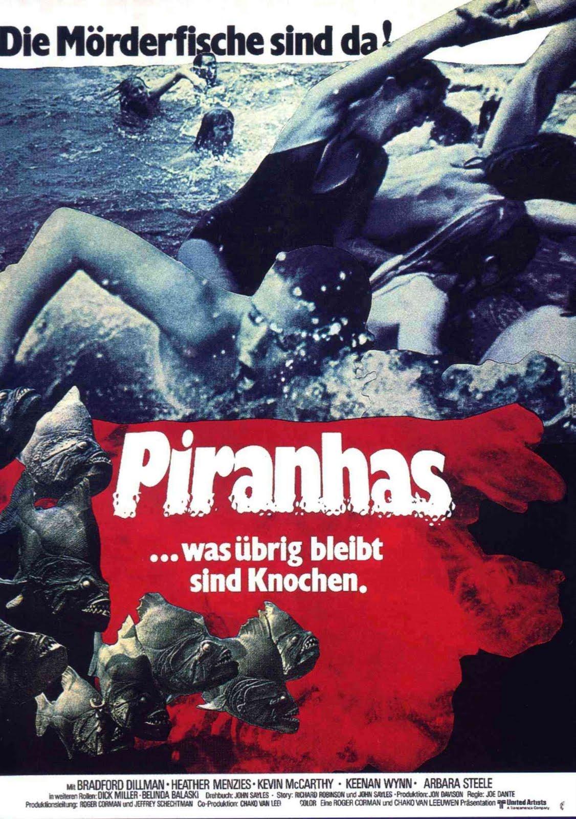 http://4.bp.blogspot.com/_l_fnCRs7nyc/THylJgDno8I/AAAAAAAABWw/xYSzBWal-Jw/s1600/piranha_poster_03.jpg