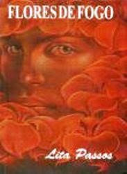 Flores de fogo - Lita Passos