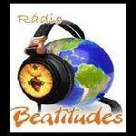 Rádio Beatitudes