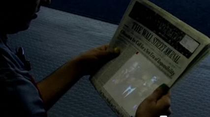 [VideoContentAddedToHardcopyNewspapers.JPG]