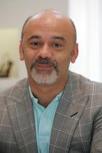 Christian Loubutin