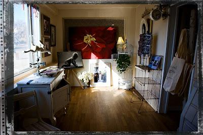 Recherch photography recherche studio gallery for Recherche studio