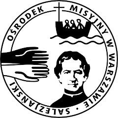 Międzynarodowy Wolontariat Don Bosco - grupa toruńska
