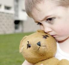 Ai inima buna - ajuta un copil!