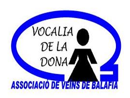 Vocalia de la Dona de Balàfia