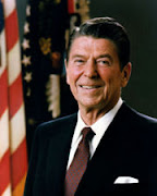 Ronald Reagan Speech--A very good lesson for Obama to learn!