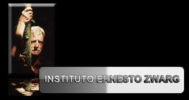 Instituto - I.E.Z