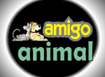 AMIGO ANIMAL CURITIBA