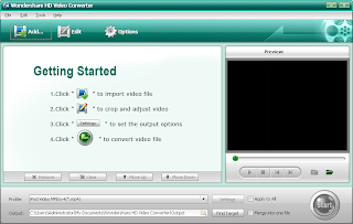 Wondershare HD Video Converter 4.3.0.0 2lxieza