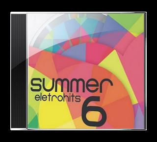 Summer Eletrohits 6